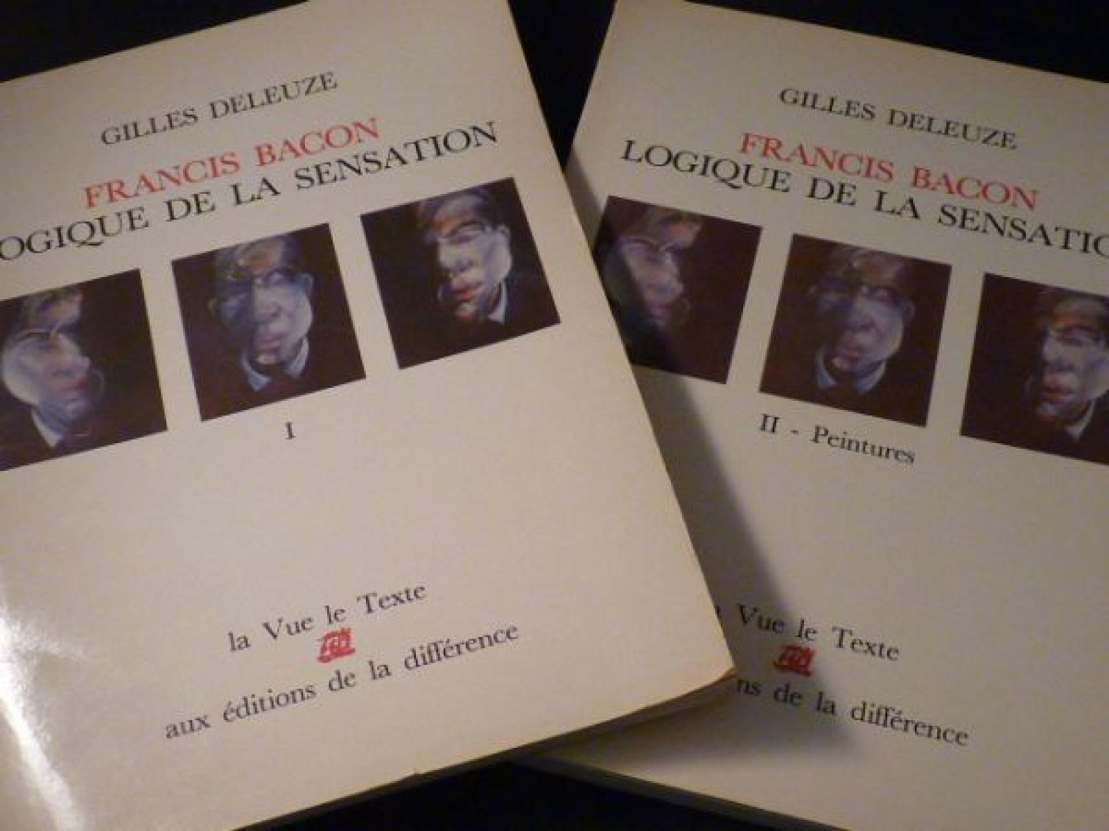 videos erotiques La Roche-sur-Yon