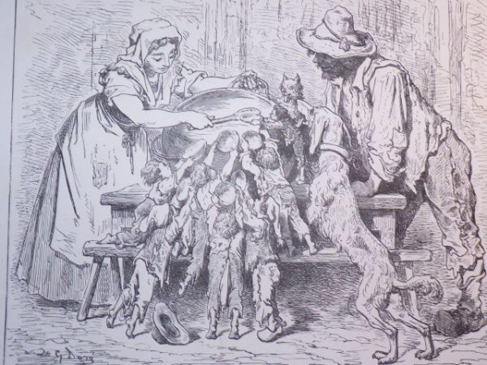 Atopitchesky la dermatite chez le labrador