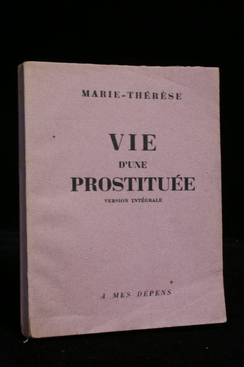 Se marier avec une prostitue russe ? sur le forum