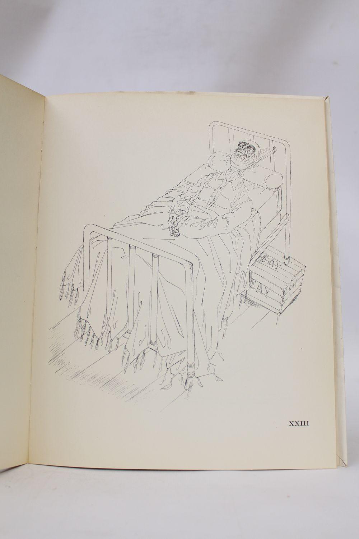 ayme l 39 h pital edition originale edition. Black Bedroom Furniture Sets. Home Design Ideas