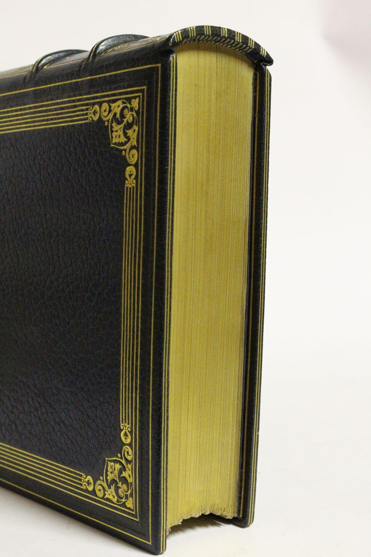 Balzac eug nie grandet edition - Cabinet honore de balzac ...