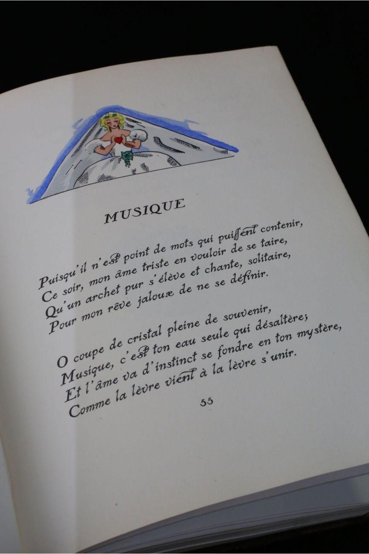 Samain au jardin de l 39 infante edition for Au jardin de l infante samain