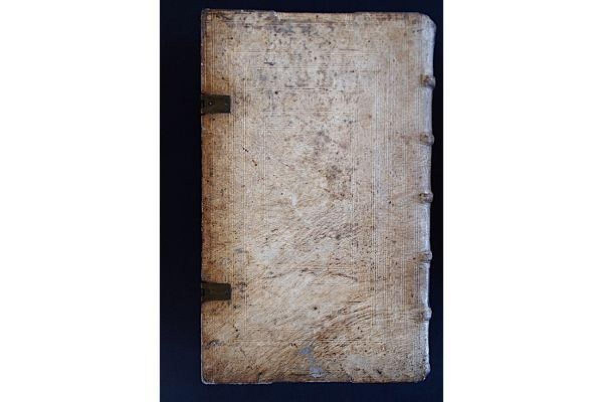 viaLibri ~ (150).....are Books from 1634