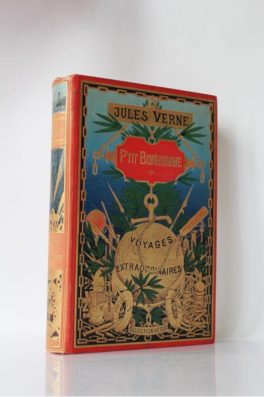 vialibri 100 rare books from 1898. Black Bedroom Furniture Sets. Home Design Ideas