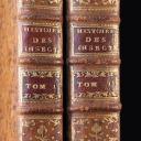 Livres Anciens (1455-1820)_photo2