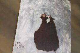 [Partage] Lecture au noir au Studio des Ursulines