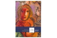 Libri e Manoscritti 2017 - Catalogo Grand Palais