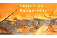Our selection Fine Arts