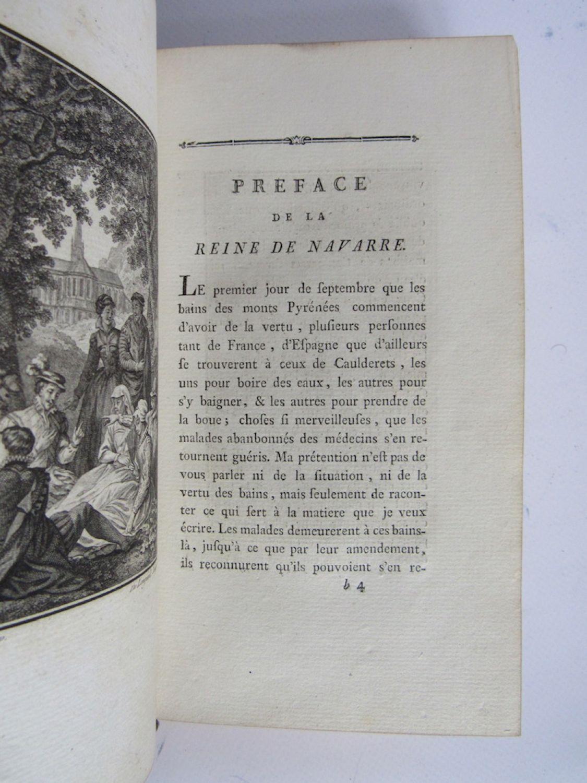 Le roi de Sicile (Littérature Française) (French Edition)
