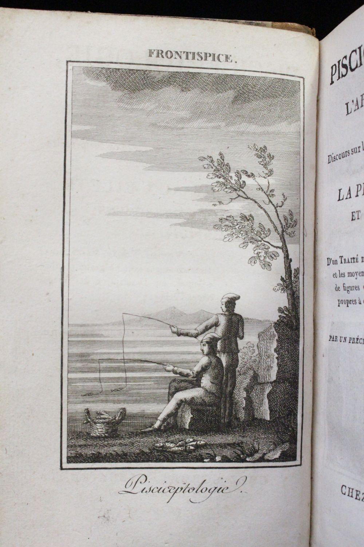 La pêche sur spinning à karelii en automne