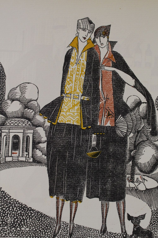 Barclay la mode masculine barclay suivi de cloquella - Mode de livraison suivi ...