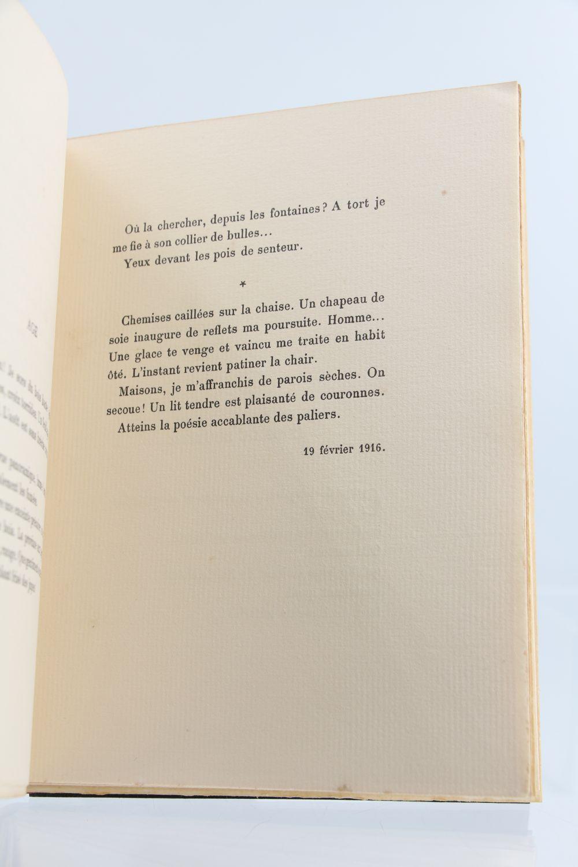 breton mont de pi 233 t 233 edition edition originale