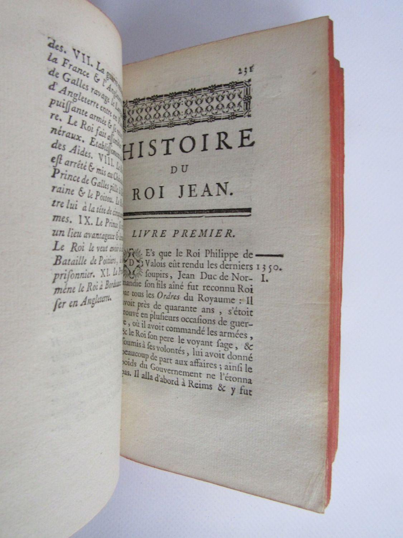 Choisy Dit Abbe De Choisy Histoire De France Sous Les