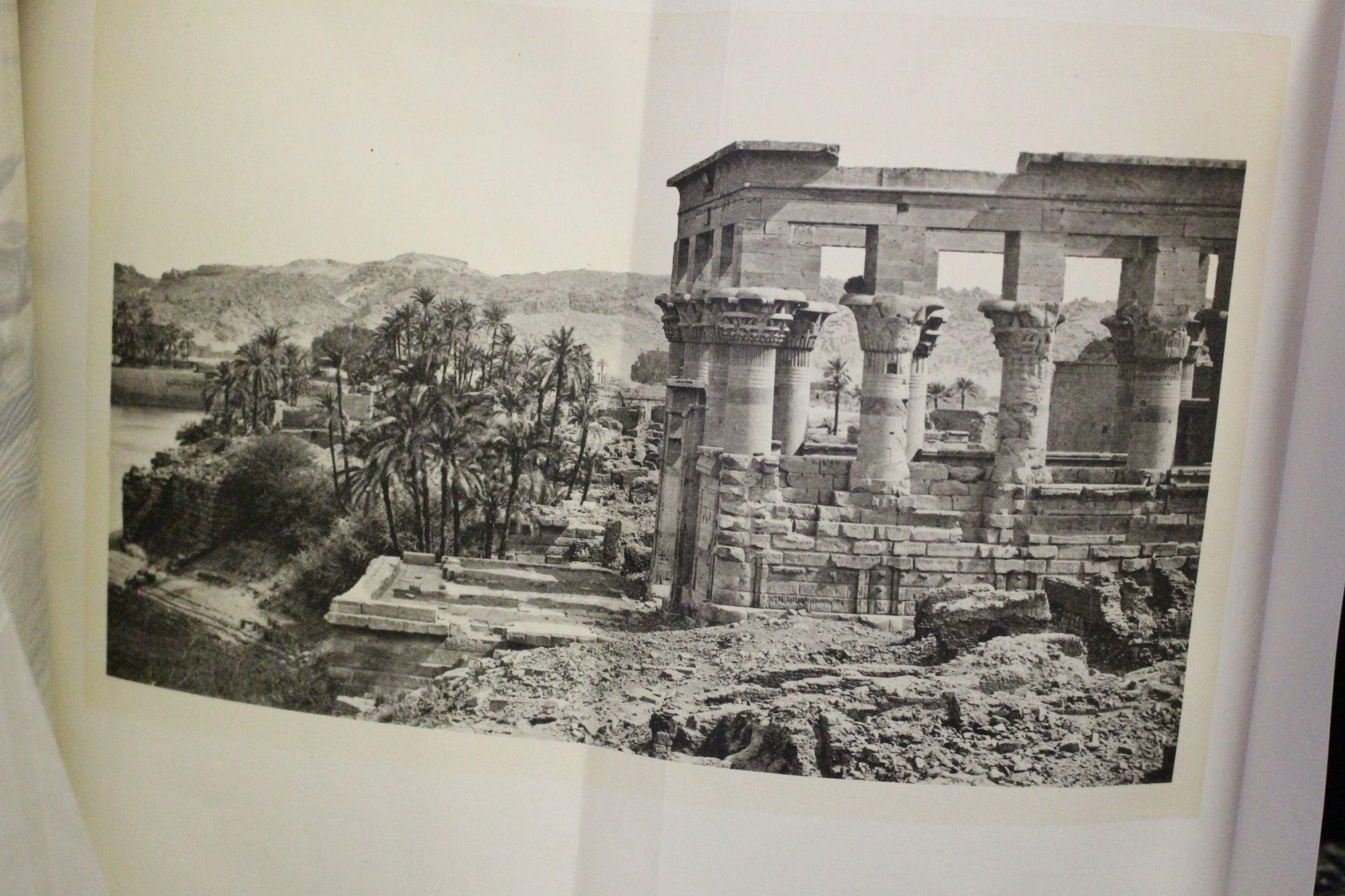 La photographie Traité théorique et pratique First edition