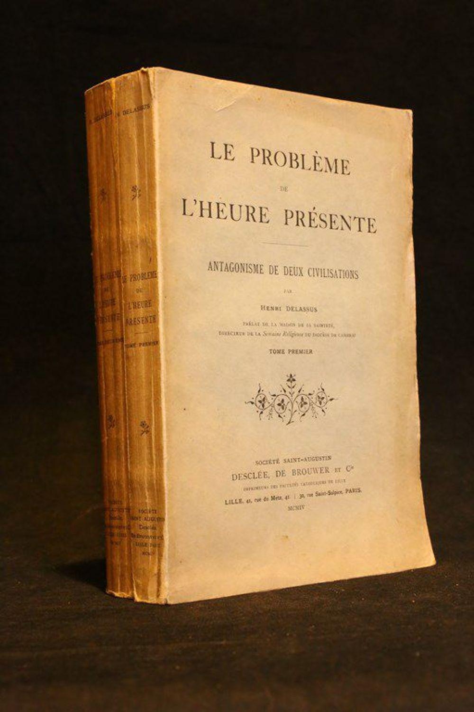 https://www.edition-originale.com/media/h-3000-delassus_henri_le-probleme-de-lheure-presente-antagonisme-de-deux-civilisations_1904_edition-originale_2_46090.JPG