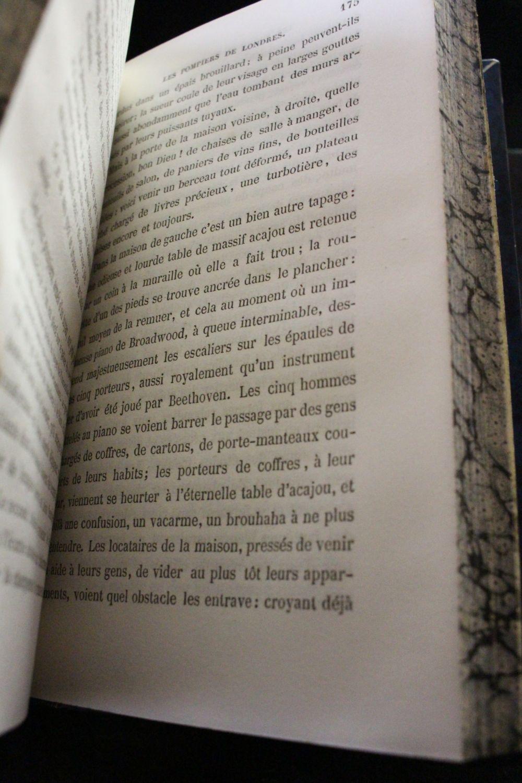 Dickens Contes First Edition Edition Originalecom