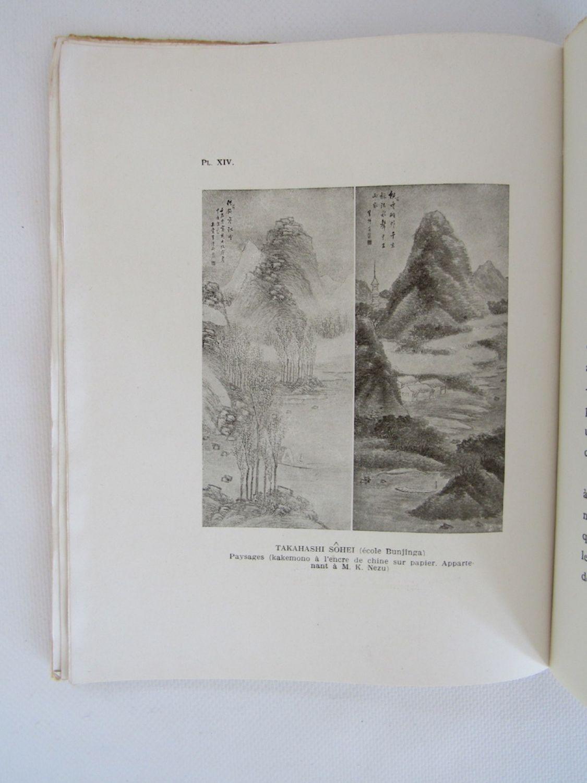 Eliseev La Peinture Contemporaine Au Japon Edition Originalecom