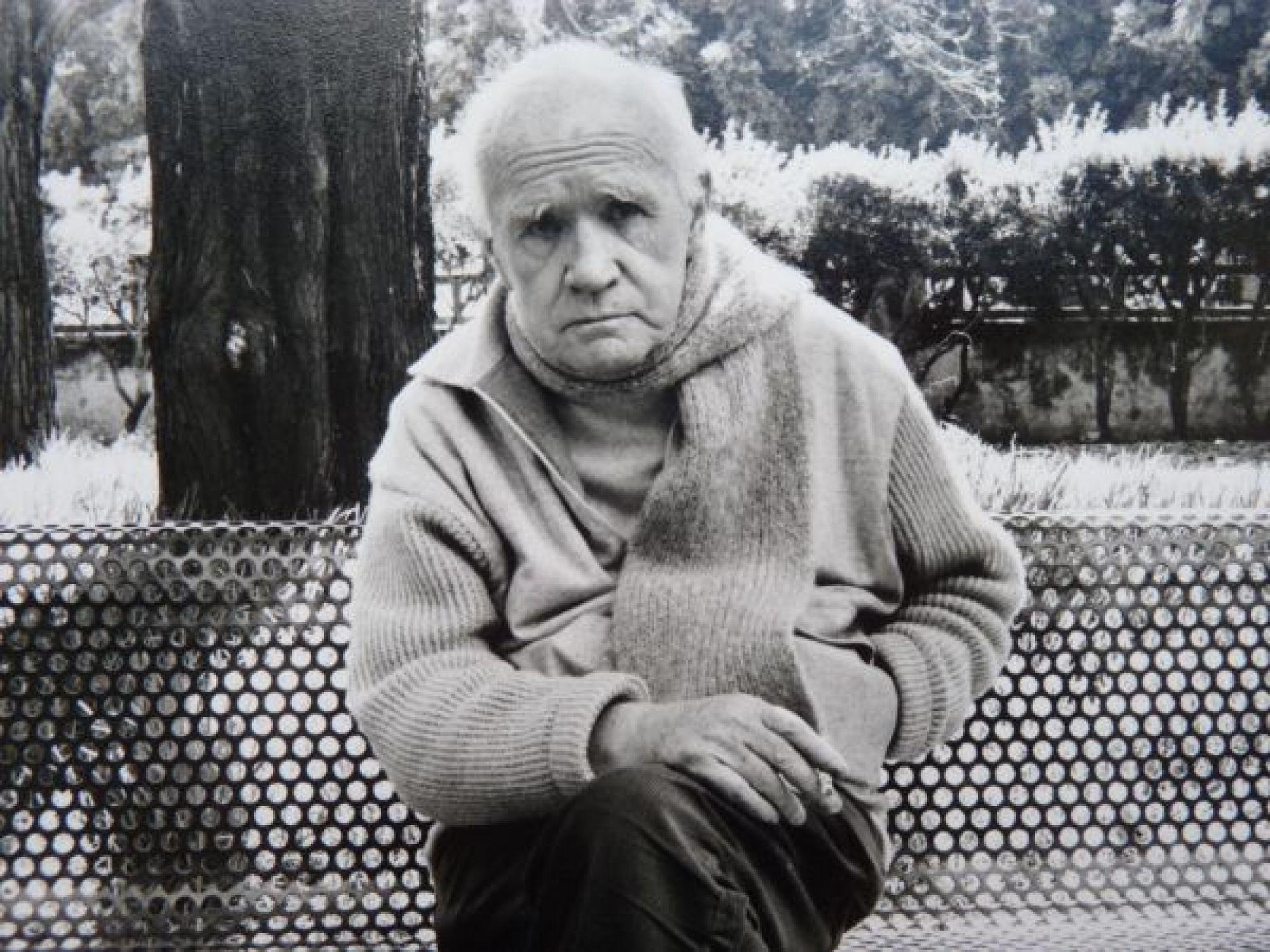 Картинки по запросу Jean Genet