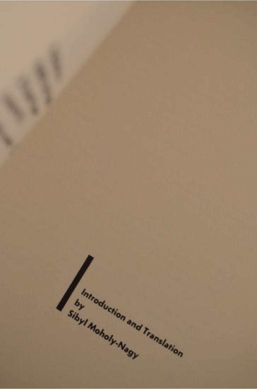 download Martial, Book IX: A Commentary (Acta