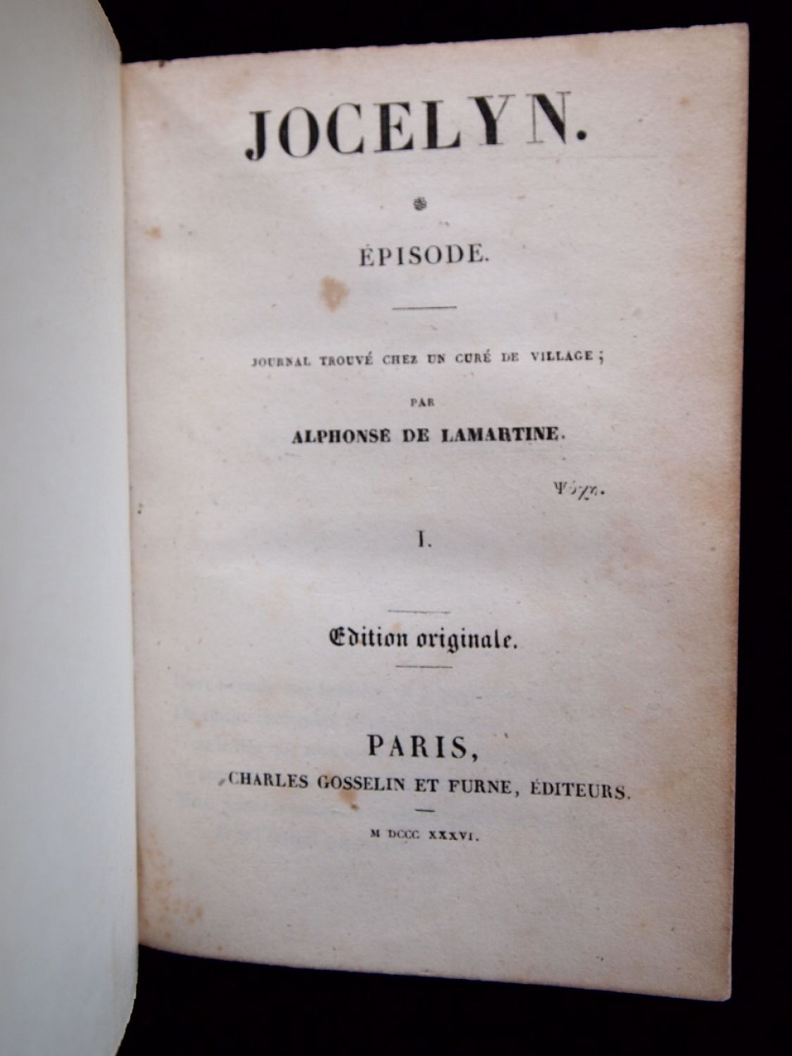 Browse By Author: L - Project Gutenberg