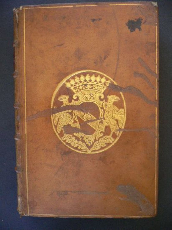 Rerum natura testo latino dating