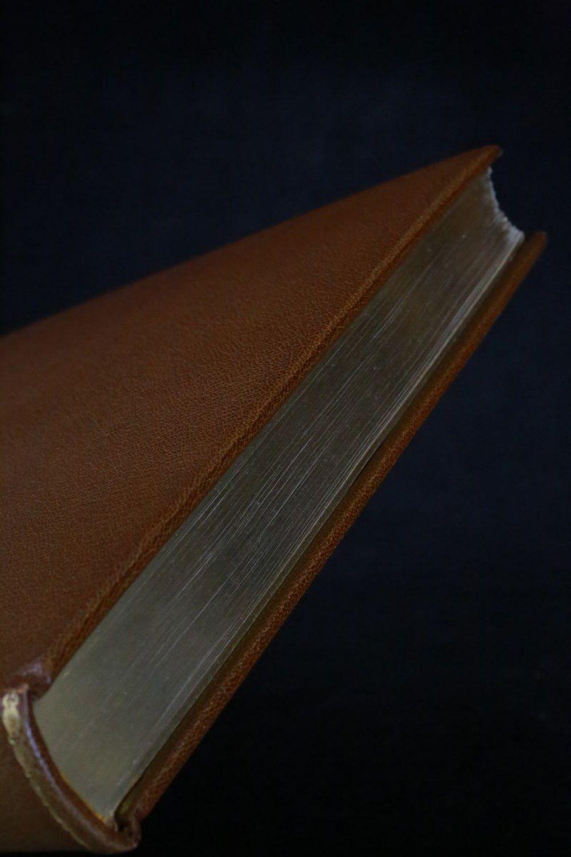 3000 TÉLÉCHARGER BIBLIO