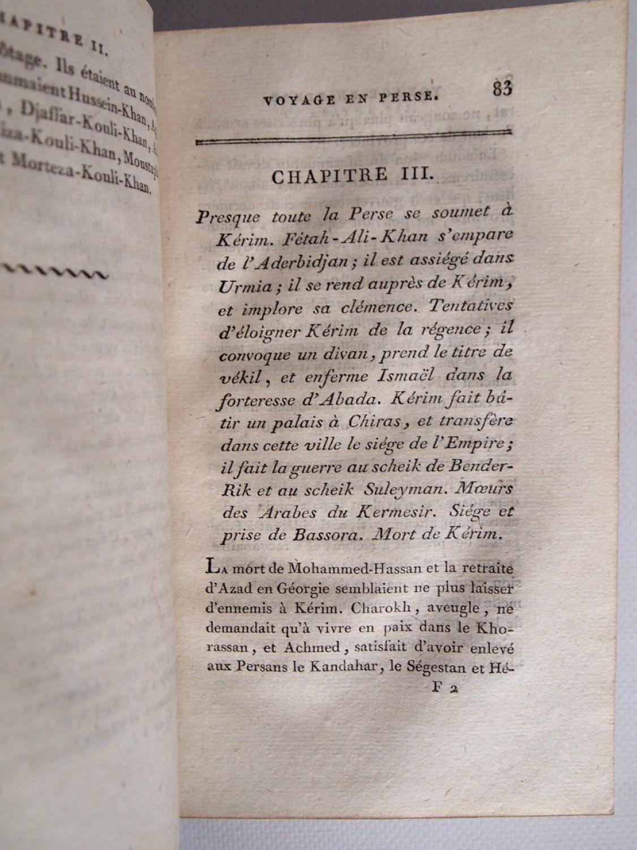 Chevalier de lordre du mrite de Sylvie Testud - Livre