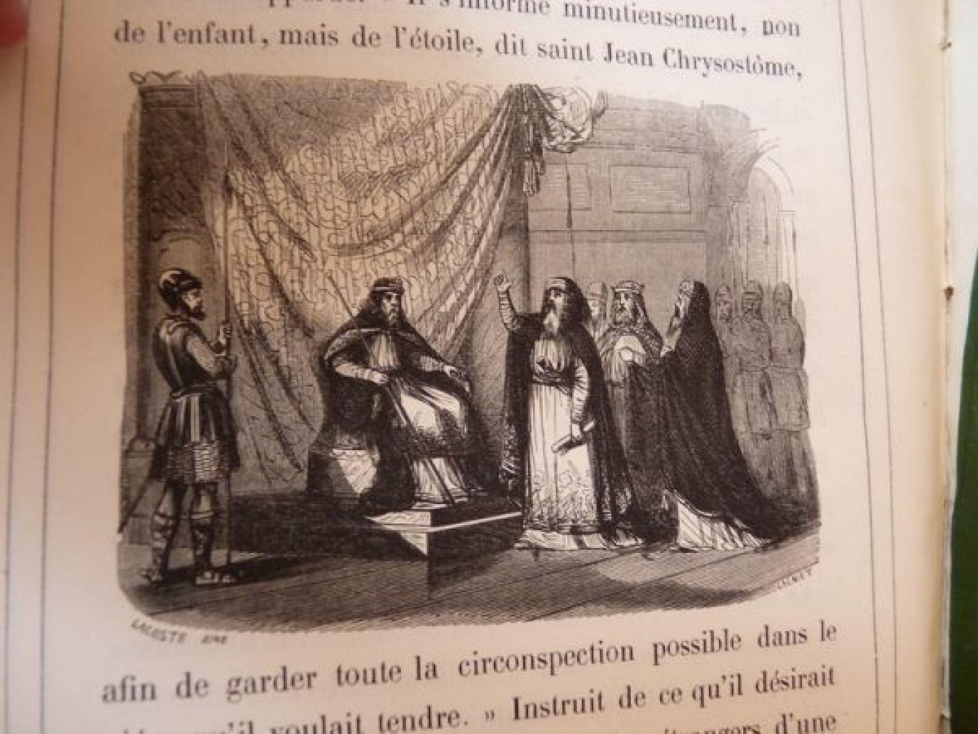Compléter l'histoire vierge érotique