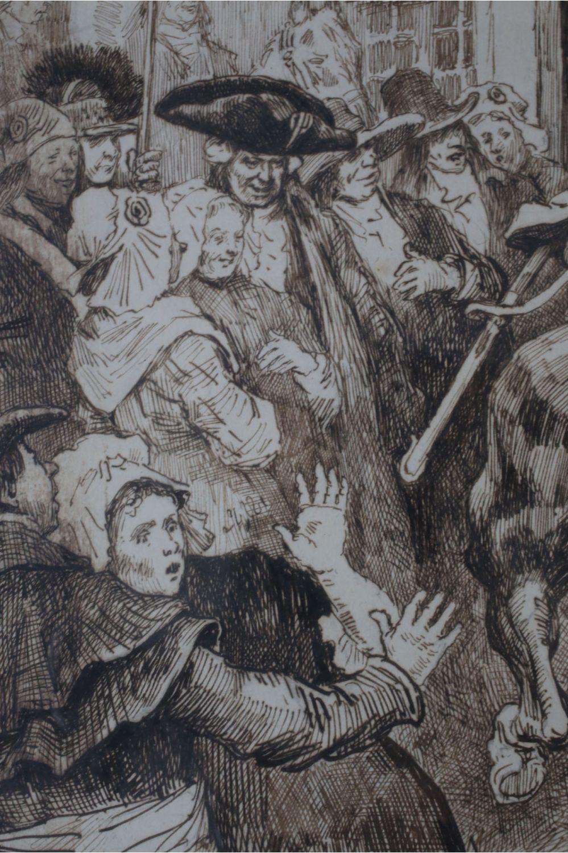Peinture d'histoire - Edition Originale - Edition ...