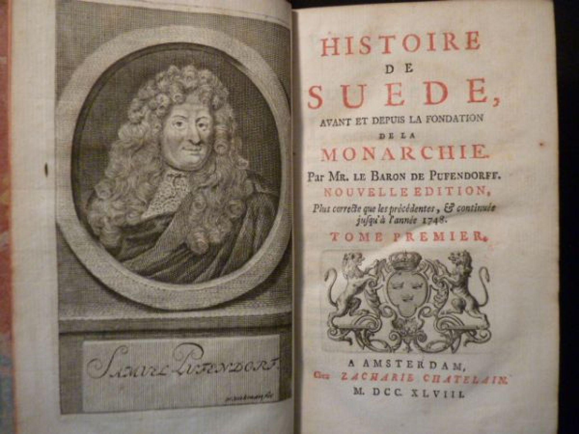 histoire-et-art-suede