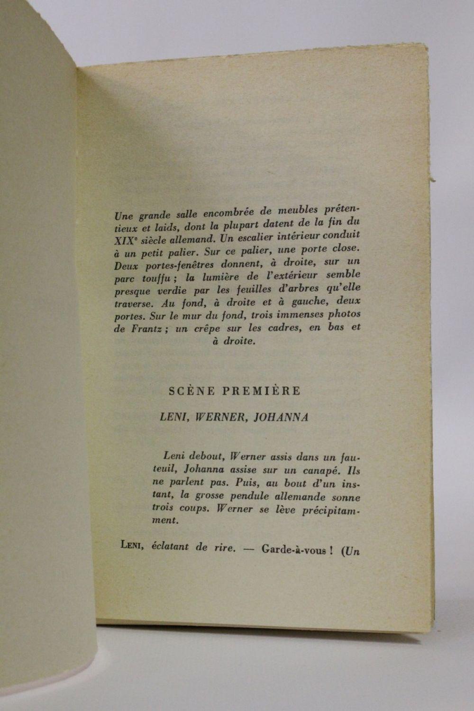 sartre what is literature pdf