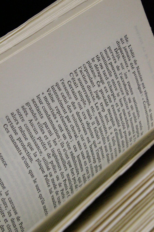 essays on achilles in the iliad