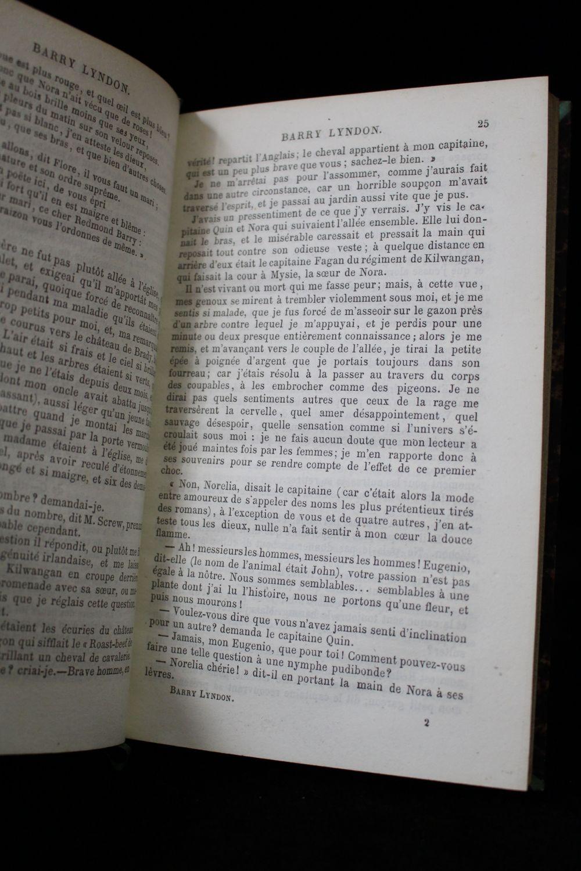 Jaumont_Mémoire_Kubrick
