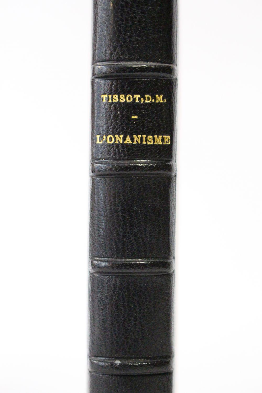 techniques de dissertation en histoire MÉthode de la dissertation en gÉographie ne jamais se précipiter sur son stylo dès le sujet distribué commencer par réfléchir le sujet : il faut traiter le.