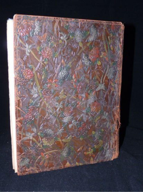 Uzanne le miroir du monde first edition edition for Le miroir du diable