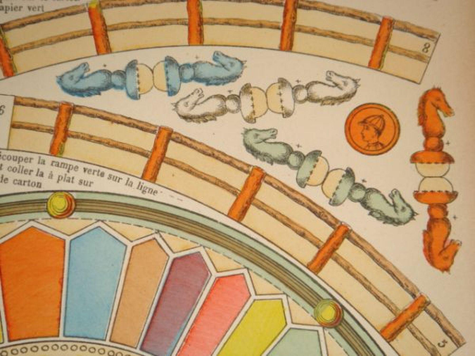 jouer au tarot en ligne gratuit a 5 Bienvenue sur ce tirage de tarot  OUI NON gratuit et exclusif à TarotMarseillais.com, qui offre une réponse  divinatoire à ... e67c941f70c4