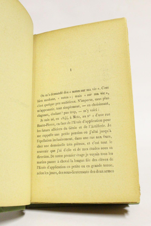 https://www.edition-originale.com/media/h-3000-verlaine_paul_confessions_1895_edition-originale_autographe_5_53839.jpg