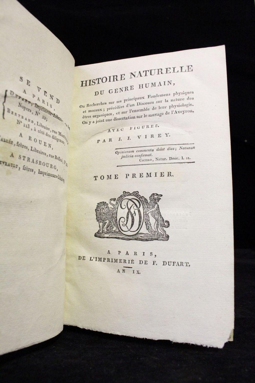 Principaux Tarifs N H 233 28 Images Le Transport A 233
