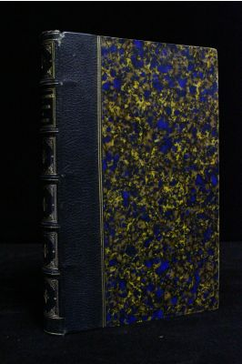 Sully Prudhomme Stances Poëmes First Edition Edition