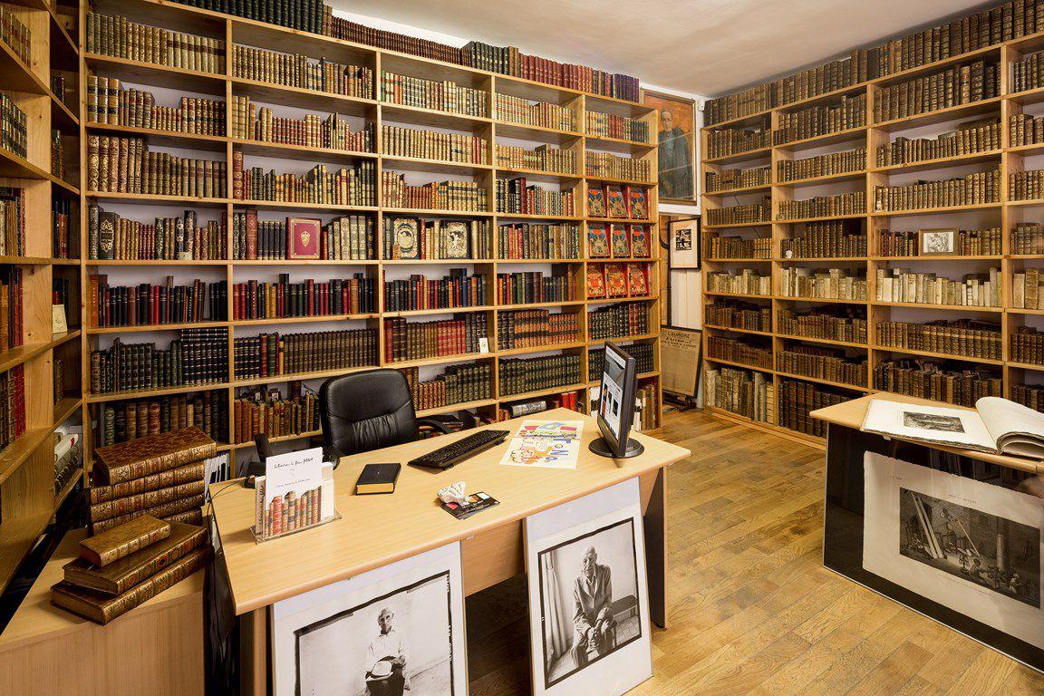 edition librairie ancienne le feu follet paris et sur internet. Black Bedroom Furniture Sets. Home Design Ideas