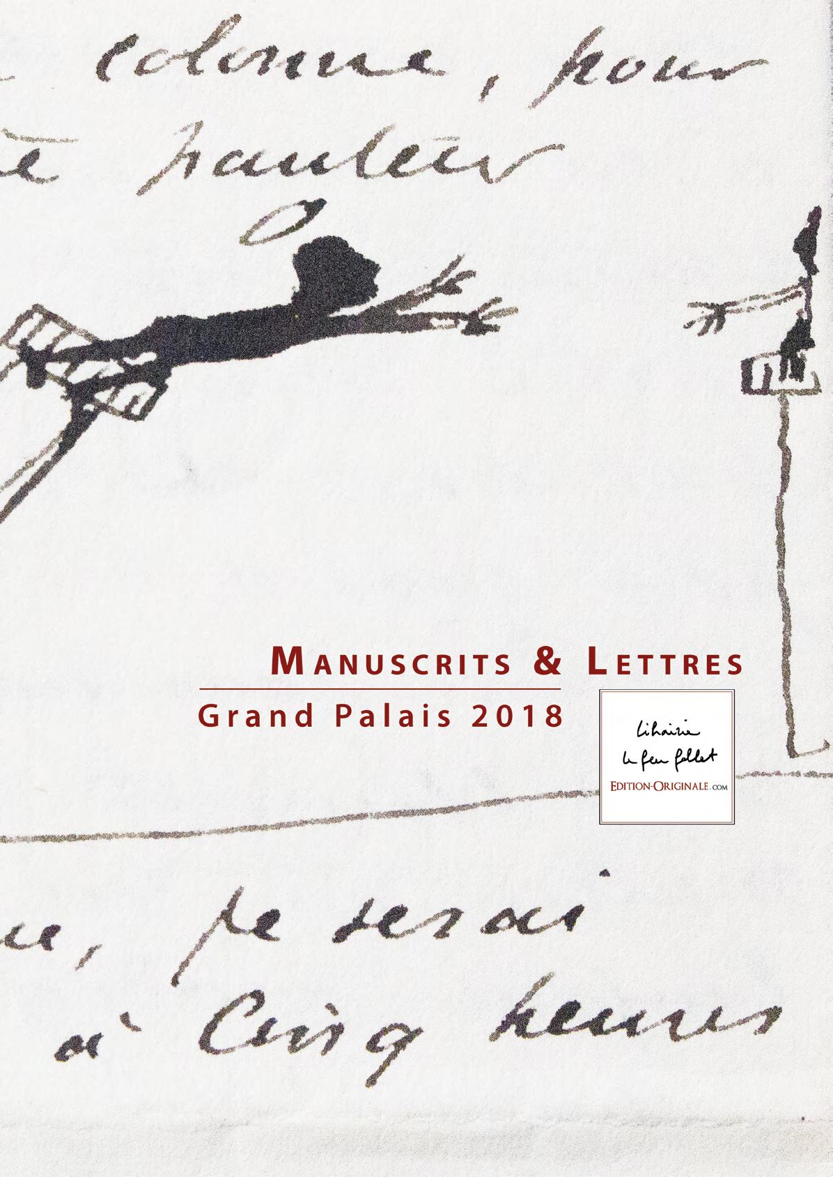Le mystère du quatrième manuscrit (Grandes enqu�tes) (French Edition)